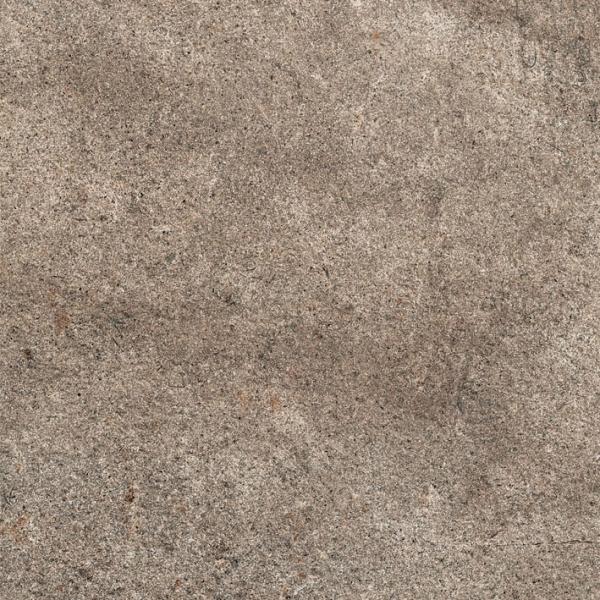 Visuel Dalle Céramique Tribeca 60 x 60 mm Hudson