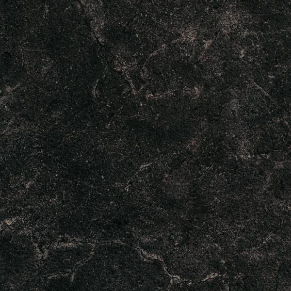 Visuel Dalle Céramique Tribeca 60 x 60 mm Broadway