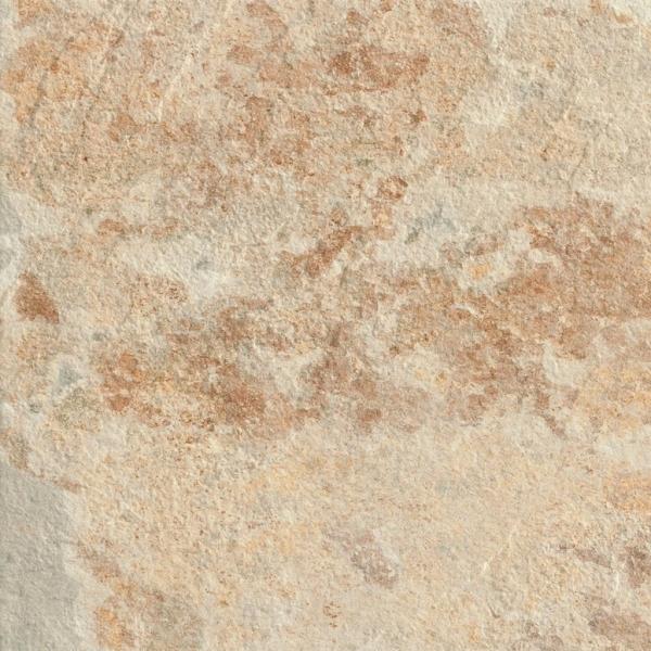 Visuel Dalle Céramique Ardesie 60 x 60 cm Shore
