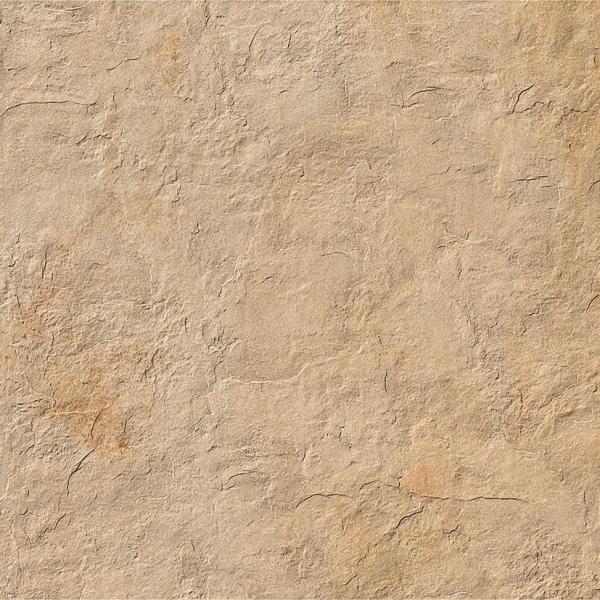 Visuel Dalle Céramique Ardesie 60 x 60 cm Island