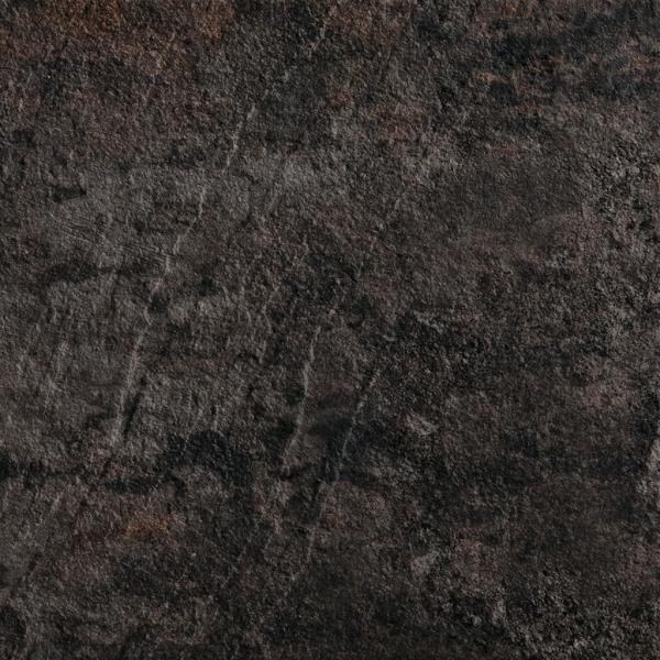 Visuel Dalle Céramique Ardesie 60 x 60 cm Black reef