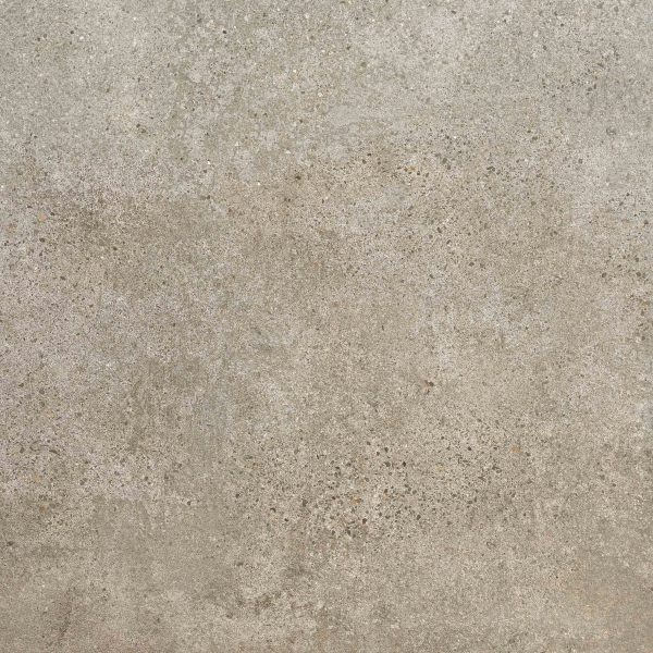 Visuel Dalle Céramique Mashup 60 x 60 mm Block
