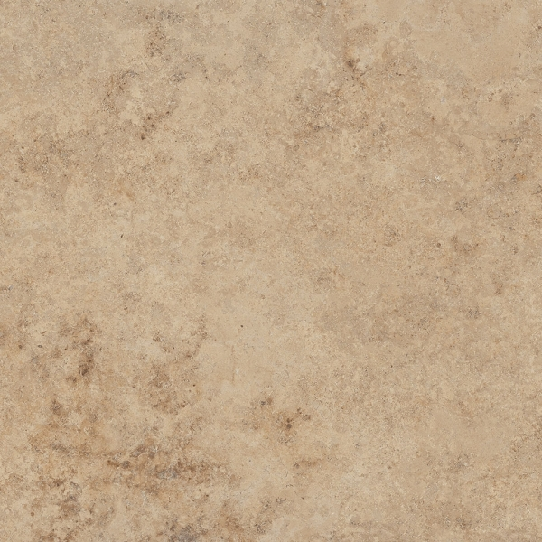 Visuel Dalle Céramique Name 45 x 90 mm Jura beige