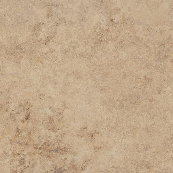Visuel Dalle Céramique Name 60 x 60 mm Jura beige