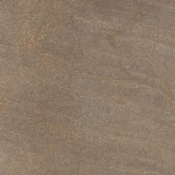 Visuel Dalle Céramique Name 60 x 60 mm Ocean grey