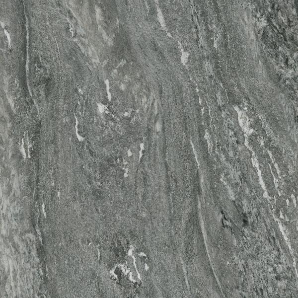 Visuel Dalle Céramique Name 60 x 60 mm Lumnezia