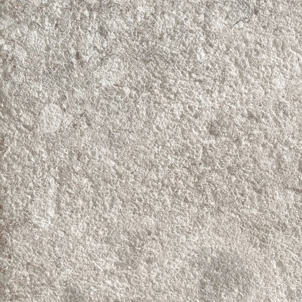 Visuel Dalle Céramique Norr 90 x 90 mm Vit