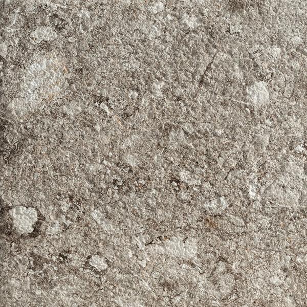 Visuel Dalle Céramique Norr 90 x 90 mm Gra