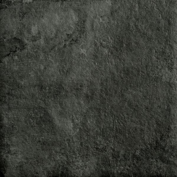 Visuel Dalle Céramique Officine 60 x 60 mm Gothic