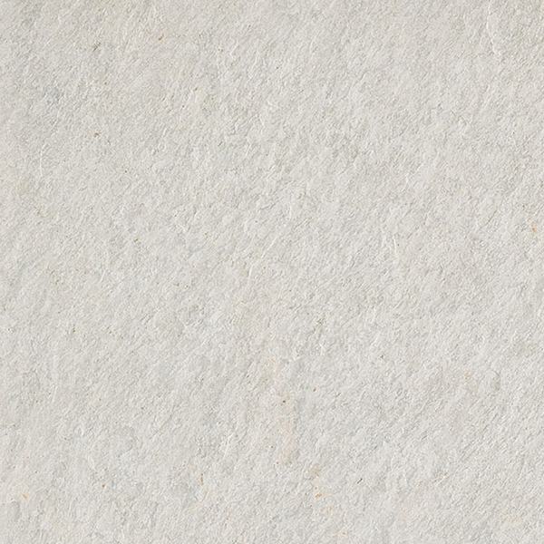 Visuel Dalle Céramique Quarziti 60 x 120 mm Glacier
