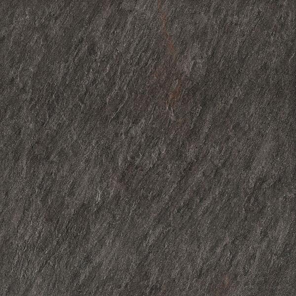 Visuel Dalle Céramique Quarziti 60 x 120 mm Mantle