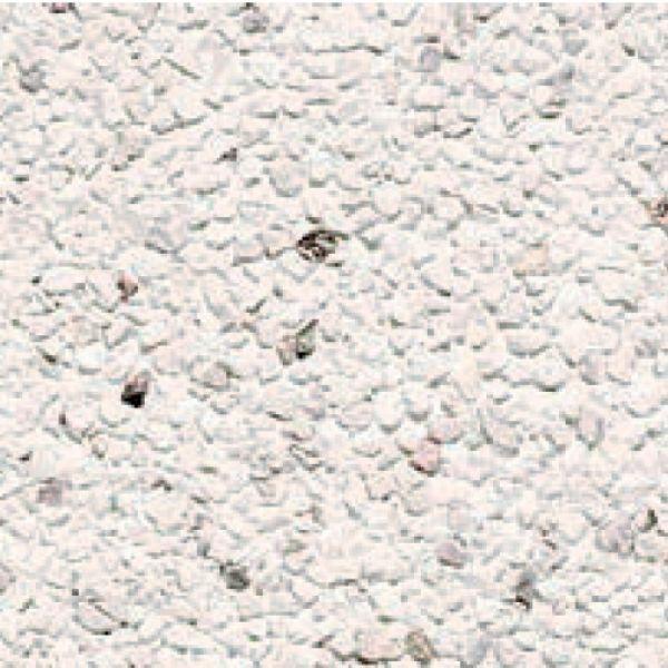 Visuel Bardage PVC Cellulaire Vinytherm® sans chanfrein Aspect Crépi Dolomit LS