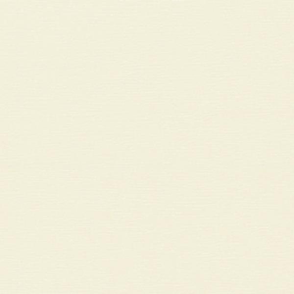 Visuel Jonction H crème 9001 en 2 parties pour bardage alvéolaire Vinyplus