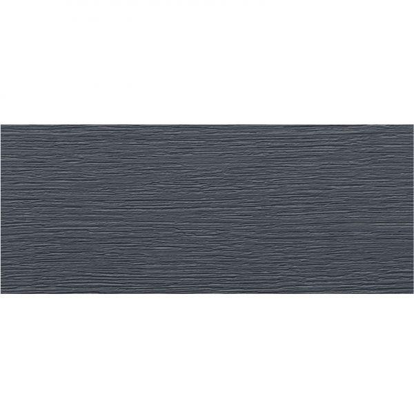Visuel Bardage Kerrafront® Modern Wood Anthracite 6 ml