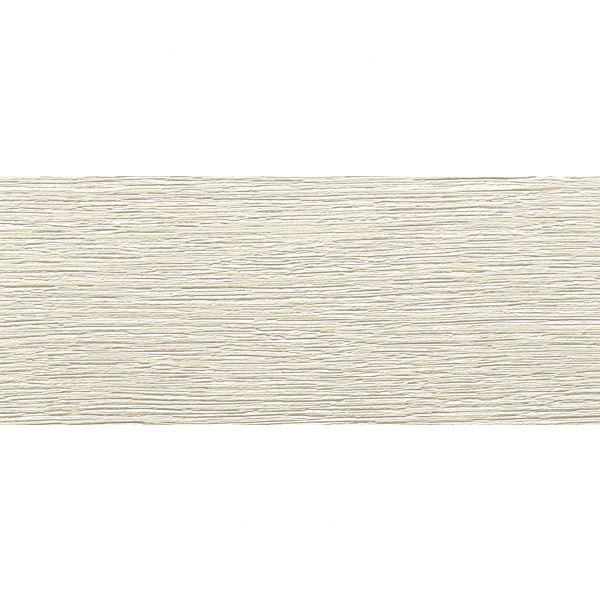 Visuel Bardage Kerrafront® Modern Wood Ivoire 6 ml