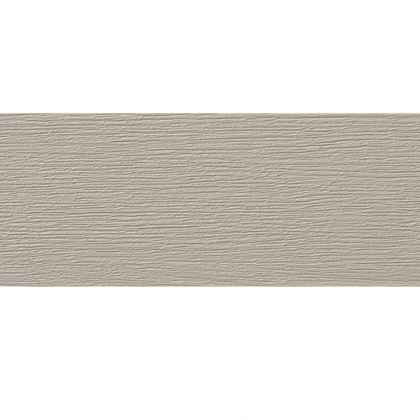Visuel Bardage Kerrafront® Modern Wood Pierre d'argile 6 ml
