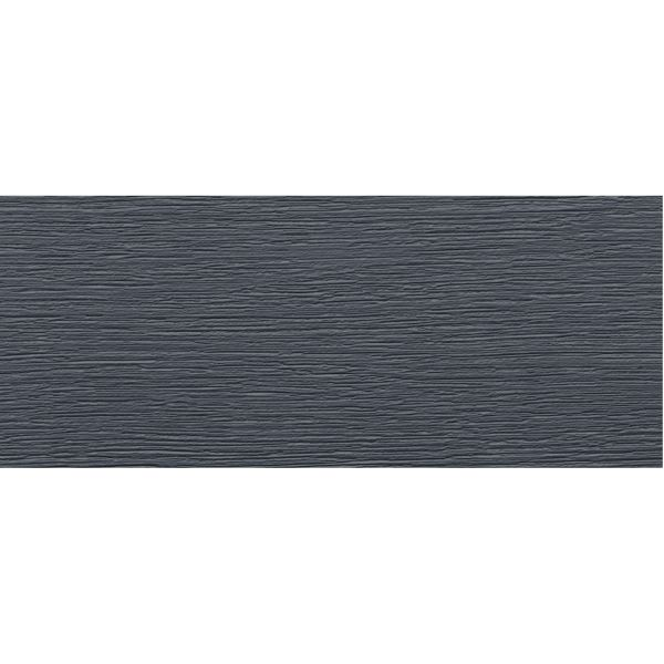 Visuel Bardage Kerrafront® Modern Wood Connex Anthracite 2.95 ml