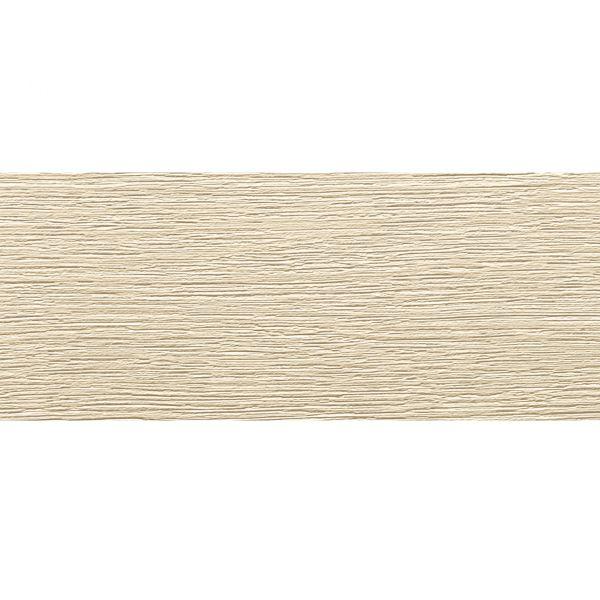 Visuel Bardage Kerrafront® Modern Wood Connex Beige 2.95 ml