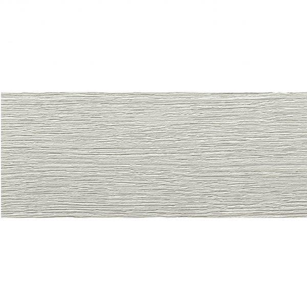 Visuel Bardage Kerrafront® Modern Wood Connex Gris perle 2.95 ml