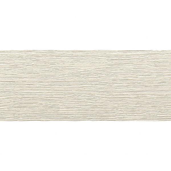 Visuel Bardage Kerrafront® Modern Wood Connex Ivoire 2.95 ml