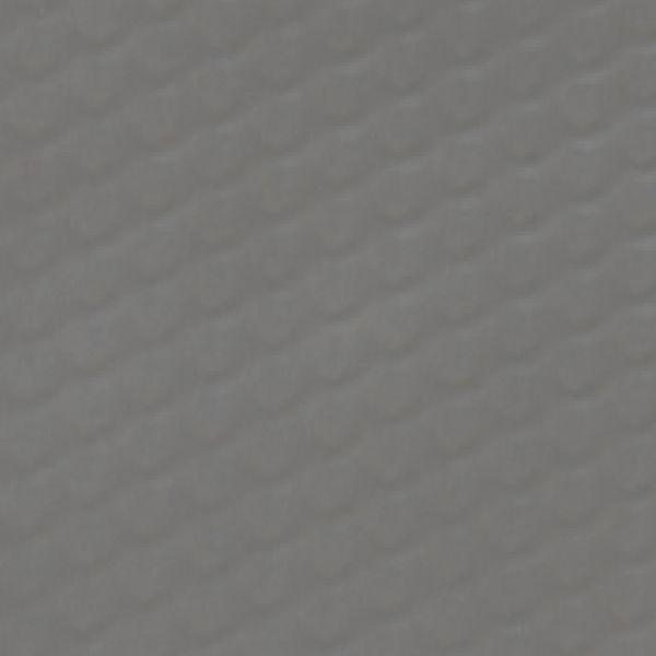 Visuel Solin LEADAX alternative au plomb 33 cm x 6ml gris