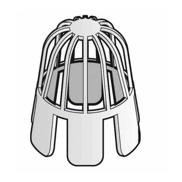 Visuel Ballon Protection pour Naissance de Gouttière