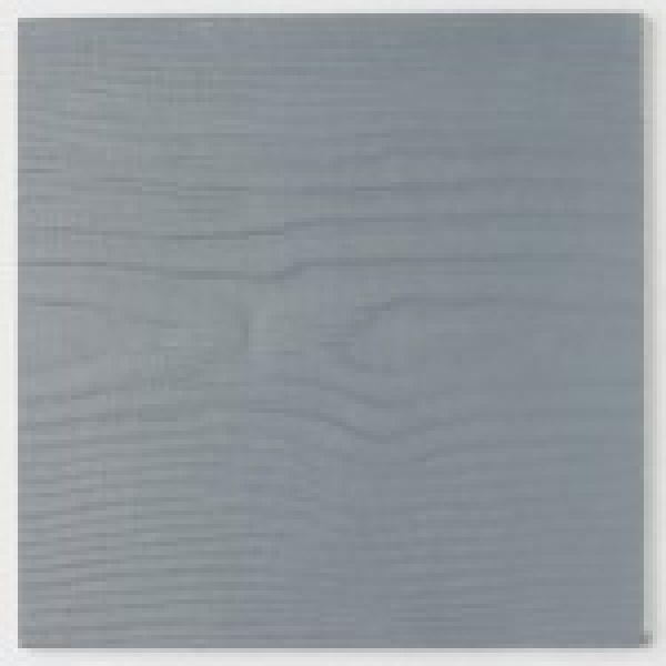 Visuel Peinture de retouche couleur Bleu océan pour bardage Cedral Click