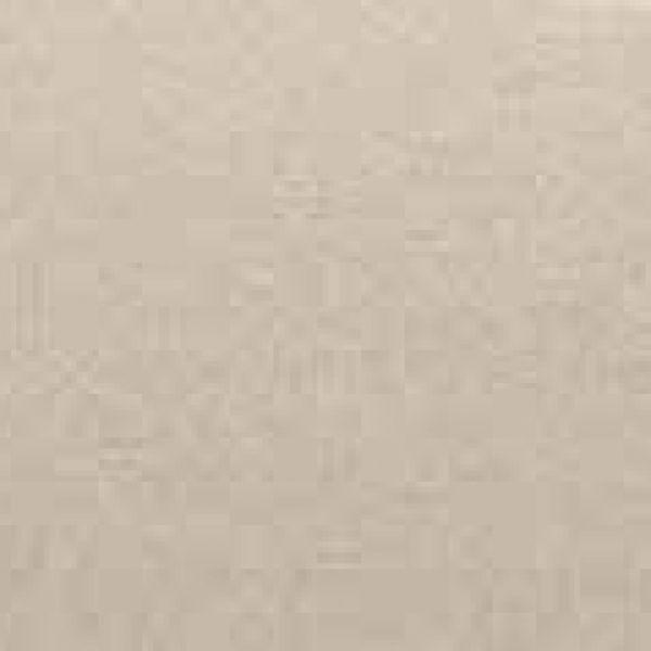 Visuel Profil de finition en L universel 19.5 x 11.5 mm Champagne 2.7 ml