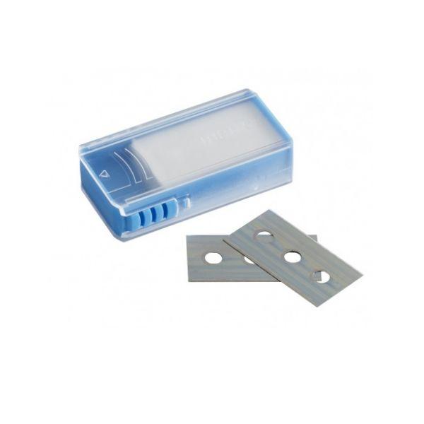 Visuel Recharge de lames pour cutter pour isolant réflecteur TRISO BARDAGE