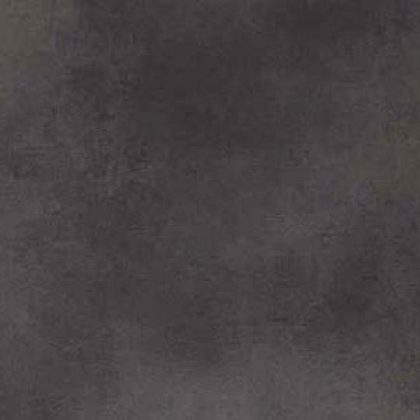 Visuel Revêtement de sol MEGASTONE + Canyon 4V 915 x 471 x 8 mm