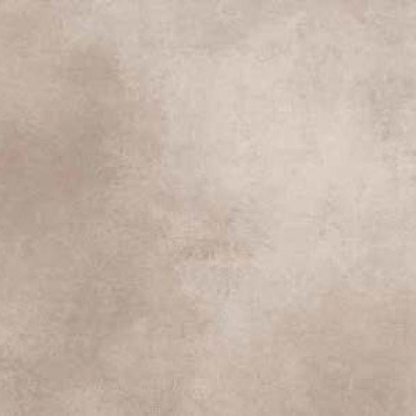 Visuel Revêtement de sol MEGASTONE + Everest 4V 915 x 471 x 8 mm