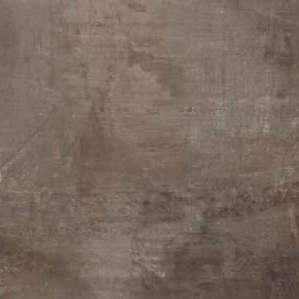 Visuel Revêtement de sol MEGASTONE + Jura 4V 915 x 471 x 8 mm