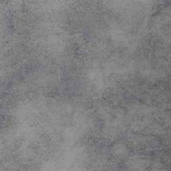 Visuel Revêtement de sol MEGASTONE + Sierra 4V 915 x 471 x 8 mm