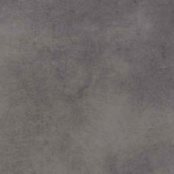 Visuel Revêtement de sol MEGASTONE + Vesuvius 4V 915 x 471 x 8 mm