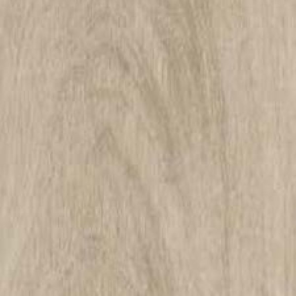 Visuel Revêtement de sol NATURALS + Timber 4V 1220 x 182 x 8 mm