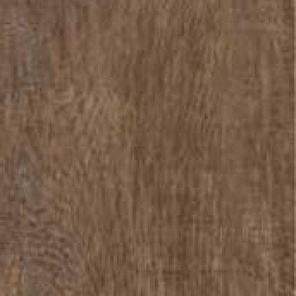 Visuel Plinthe assortie COREtec Bark 2400 x 70 x 15 mm