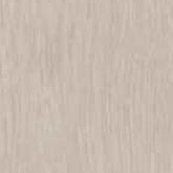 Visuel Plinthe assortie COREtec Desert 2400 x 70 x 15 mm