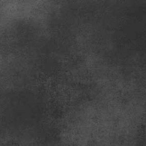 Visuel Plinthe assortie COREtec Dolomite 2400 x 70 x 15 mm