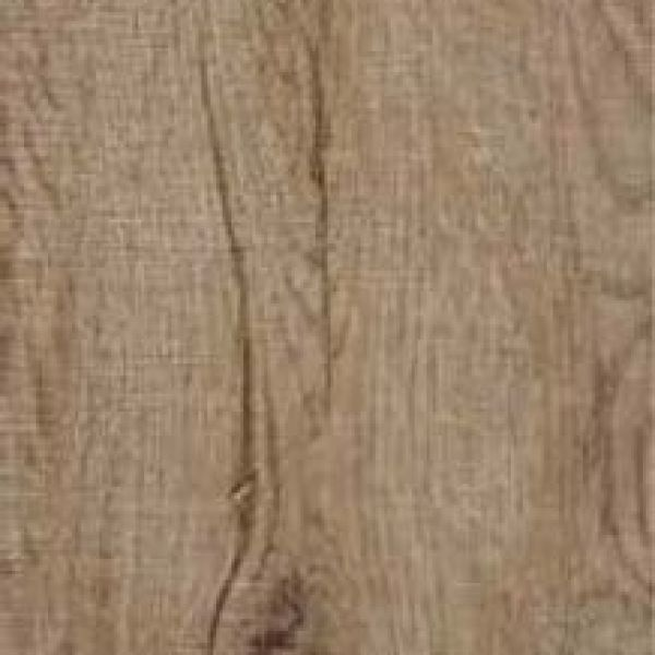 Visuel Plinthe assortie COREtec Grain 2400 x 70 x 15 mm