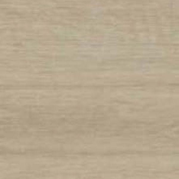 Visuel Plinthe assortie COREtec Harvest 2400 x 70 x 15 mm