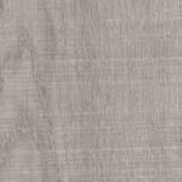 Visuel Plinthe assortie COREtec Haze 2400 x 70 x 15 mm
