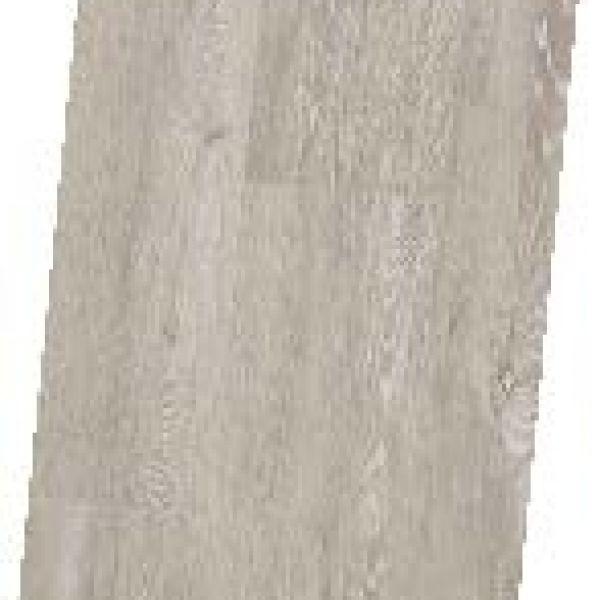 Visuel Plinthe assortie COREtec Kronos 2400 x 70 x 15 mm