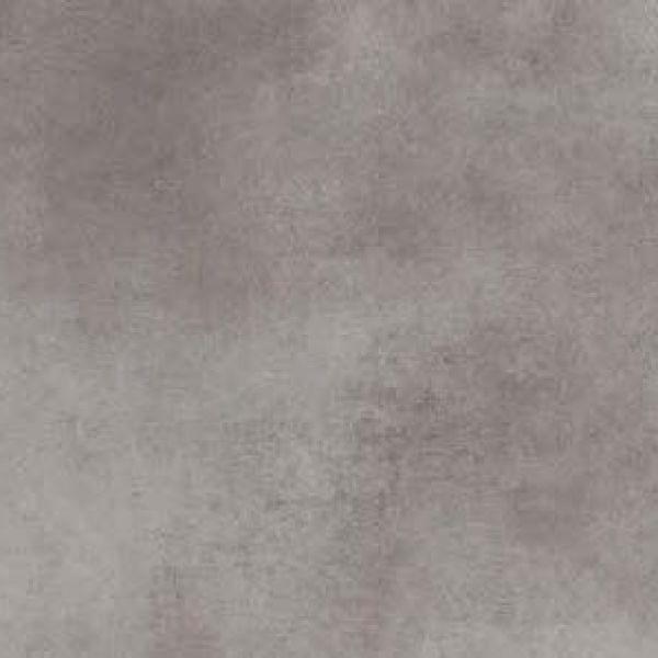 Visuel Plinthe assortie COREtec Matterhorn2400 x 70 x 15 mm