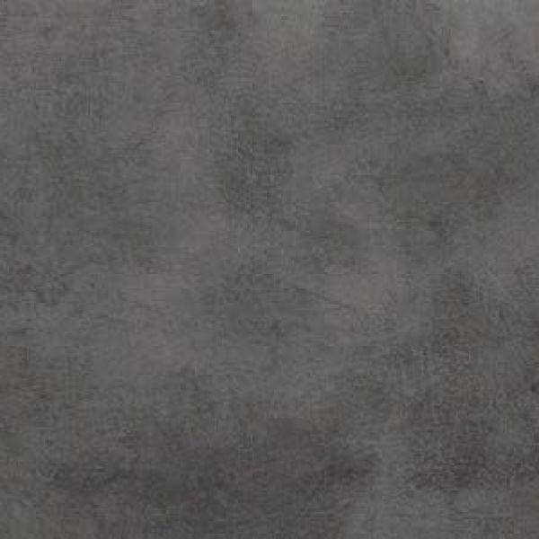 Visuel Plinthe assortie COREtec Savoie 2400 x 70 x 15 mm