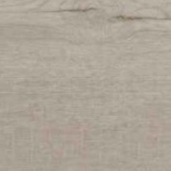 Visuel Plinthe assortie COREtec Spelt 2400 x 70 x 15 mm