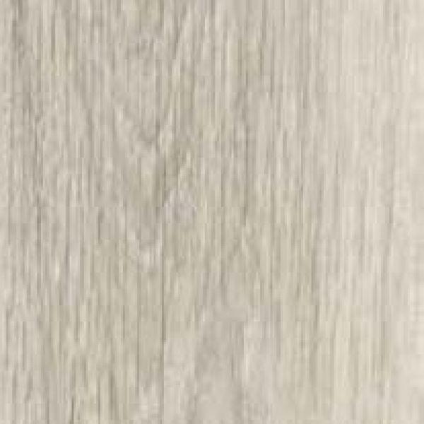 Visuel Plinthe assortie COREtec Swamp 2400 x 70 x 15 mm