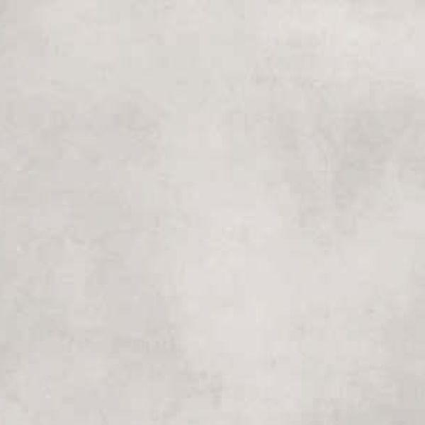 Visuel Plinthe assortie COREtec Thabor 2400 x 70 x 15 mm