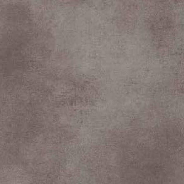 Visuel Plinthe assortie COREtec Ventoux 2400 x 70 x 15 mm