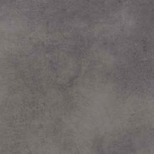 Visuel Plinthe assortie COREtec Vesuvius 2400 x 70 x 15 mm