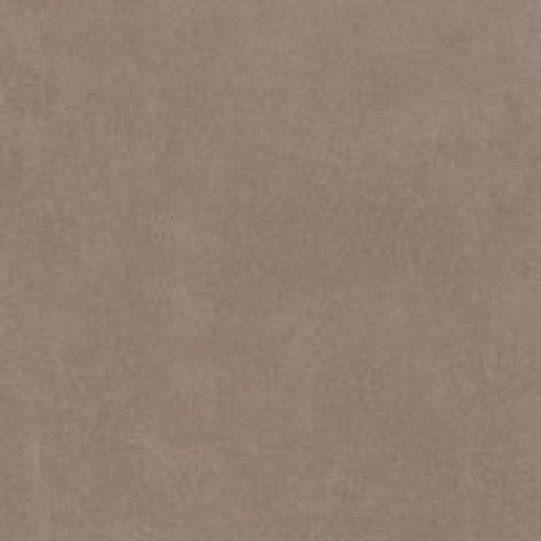 Visuel Dalle Céramique Glocal 90 x 90 cm Chamois